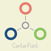 CenterPoint - The Game 1.0