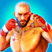 Deadly Fight - Fighting Game 1.9.9.3