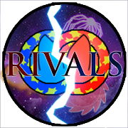 Rivals: The War of Wizards 1.9