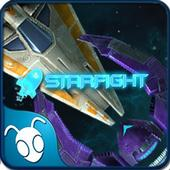 Star Fight 1.0