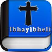 Ibhayibheli - Zulu Bible 1.4