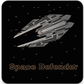 Space Defence 1.0