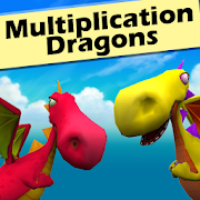 Multiplication Dragons 1.0.5