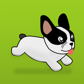 Run Doggy Run - Endless Runner 1.0