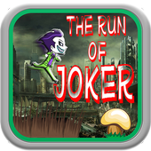 The Run of Joker 1.0