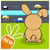 Dash Adventure - Jumping game