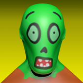 Sky High Zombie Survival 1.1