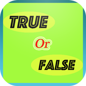True Or False : Full Quiz Game 1.7