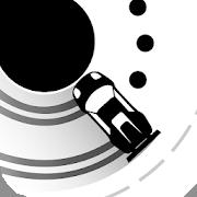 Donuts Drift 1.2.2
