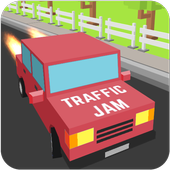 Traffic Jam - City Car Driving 1.0