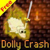 Dolly Crash Free 1.2