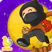 Thief Runner 1.0