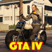 Game Guide for GTA 4 1.0