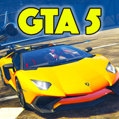 Pro Guide for GTA 5 1.0