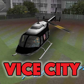 Gamer Guide for GTA Vice City 1.0