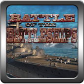 Battle of the Battleships 3.1