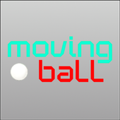 Moving Ball 3.0