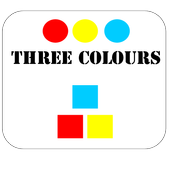 Three Colours 1.6
