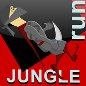Jungle Fun 2.0