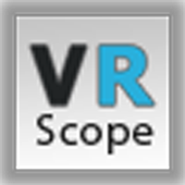 Airsoft Shooter VR Gun Scope 1.0.1