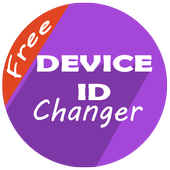 Device ID Changer 1.12