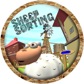 Sheep Sorting (Alpha) 1.0.1
