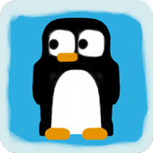 Hurry Penguin 1.2