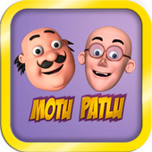 Motu Patlu King of Kings 2