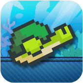 Flappy Turtle 1.0.9
