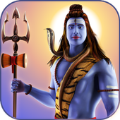 Shiva The Cosmic Power 1.9