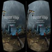 VR Monster Village 1.0