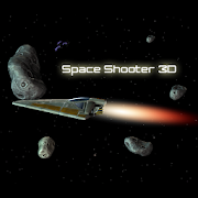 Space Shooter 3D 1.1.3