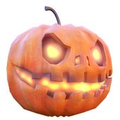Halloween in the Pumpkinsville 1.3