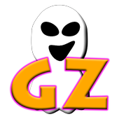 Ghost Zappers 1.0