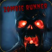 Zombie Apocalypse Survival Run 1.5