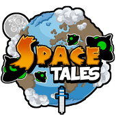 SpaceTales:Clash of AlienClans 2.3
