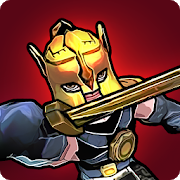 Jump Knight of Lava Kingdom 1.09