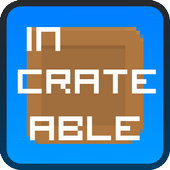 inCRATEable 1.1