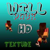 Will Pack HD Texture Pack mcpe 1