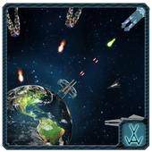 3208: Space Danger 1.0.1