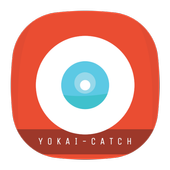 YoKai Catch 1.2