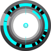 Clear The Circle 1.0.6
