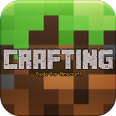 Crafting for Minecraft 1.0