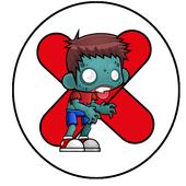 Zombi Çocuk 1.0