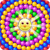 Bubble Shooter 11