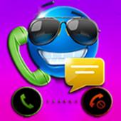 83f99909f الإتصال و الرسائل الوهمية 1.9