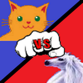Kats VS Yoonicorns 2.00