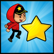 Hopstars - Endless Runner 1.3.2