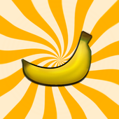 Banana Clicker 5.2