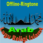 Lagu religi arab sangat terpopuler sedunia youtube.
